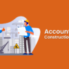 accounting for construction business