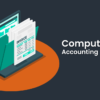 computerized accounting software
