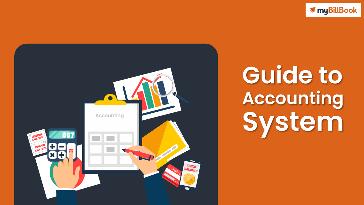 guide to accounting system