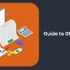 guide to gst invoice
