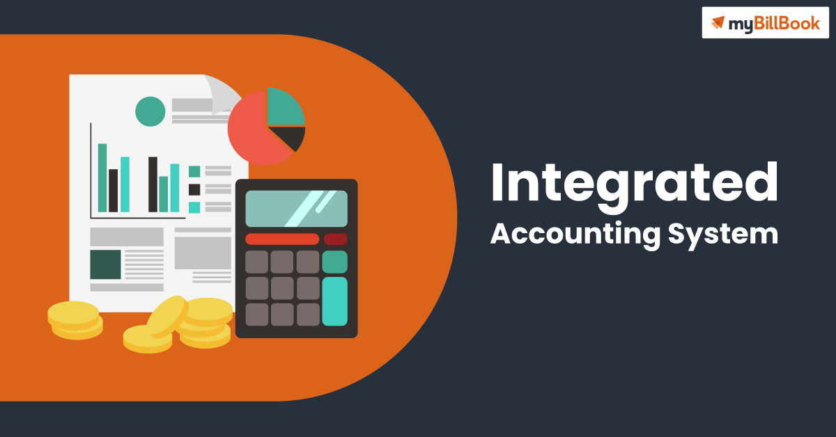 integrated accounting system