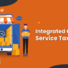 integrated goods and service tax igst