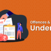 offences and penalties under gst