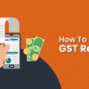 how to file nil gst return