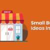 small business ideas in kerala