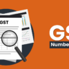 gst number search