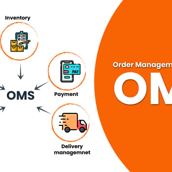 order management system oms