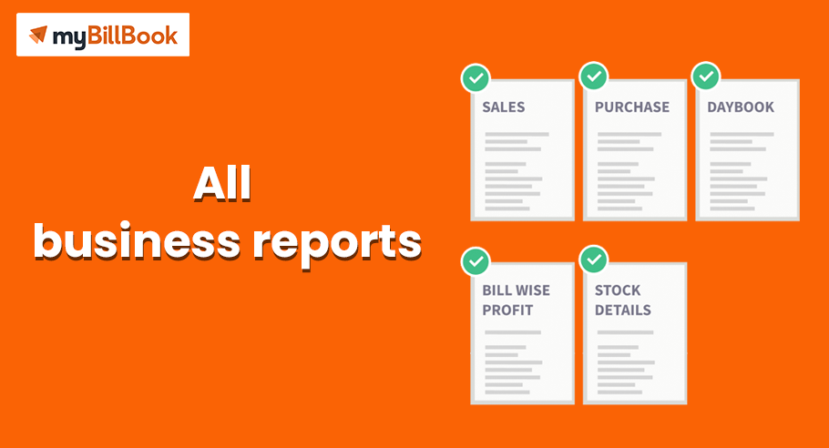 mbb business reports