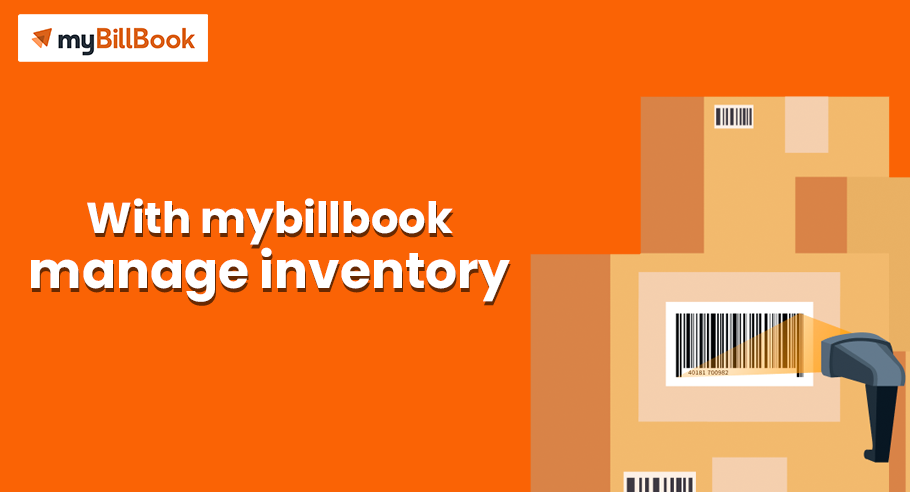 mbb manage inventory